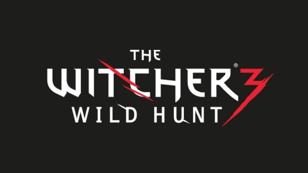 The Witcher 3 | oprainfall