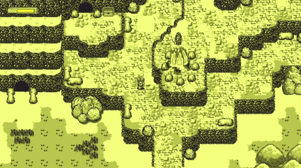 Chromophore: The Two Brothers Director's Cut | Eric's Most Anticipated Games of 2015