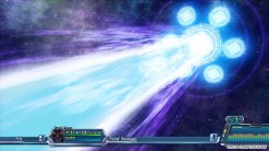 Omega Quintet - Screenshot 01| oprainfall