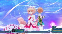 Omega Quintet - Screenshot 03 | oprainfall