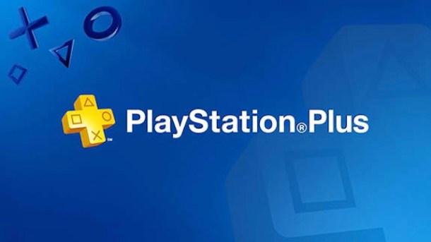 PlayStation Plus | Logo