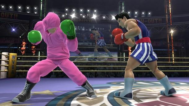 Smashing Saturdays   Pink Mac