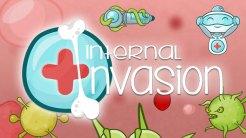 Internal Invasion