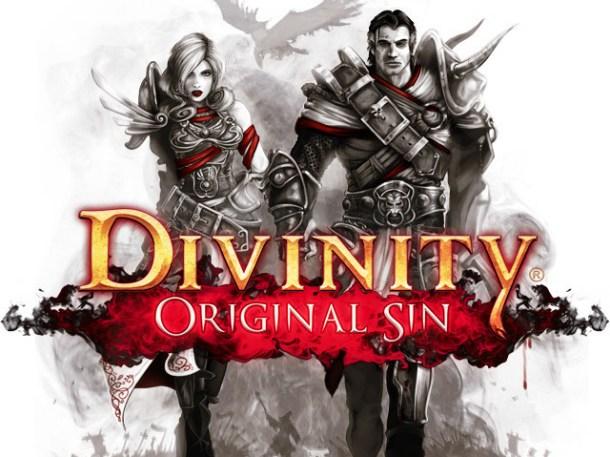 Divinity: Original Sin | oprainfall