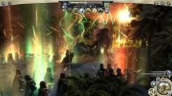 Age of Wonders III: Golden Realms- Pandemonium