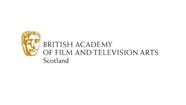 British Academy of Film and Television Arts - Scotland