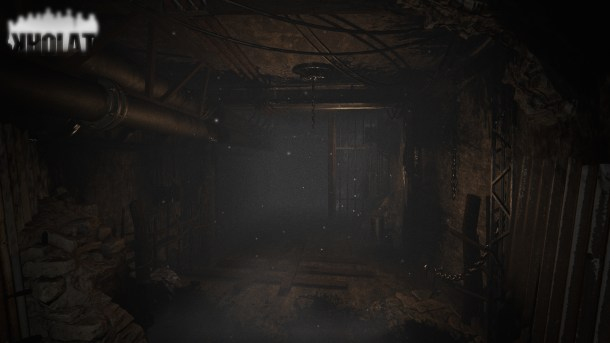 GC_Kholat_Screen_00