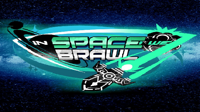 In Space We Brawl Final