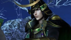 Samurai Warriors 4 - Legend of the Date (3)