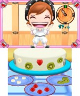 Cooking Mama 5: Bon Appetit!