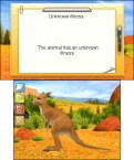 Outback Pet Rescue 3D