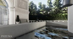 Pneuma Screenshot 02