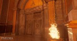 Pneuma Screenshot 08