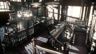 Resident Evil | 2nd Floor