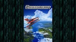 Gaiabreaker