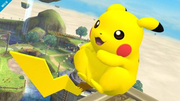 Pikachu | Cute Overload