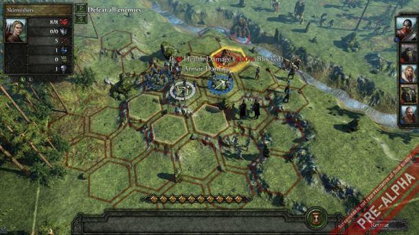 runemaster screenshot 1