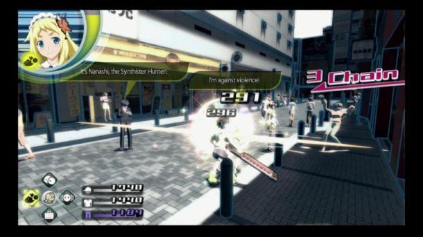 Akibas Trip Visual Editor 2