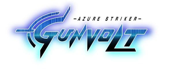 Azure Striker Gunvolt | oprainfall