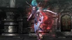 Onechanbara: Z2: Chaos