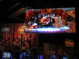 PAX Prime 2014   Blizzard