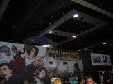 PAX Prime 2014   Capcom