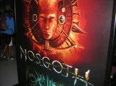 PAX Prime 2014 | Nosgoth