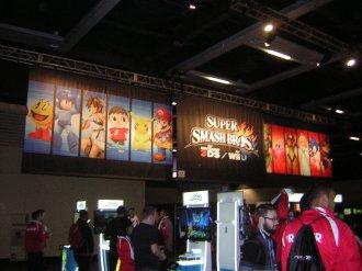 PAX Prime 2014   Smash Bros