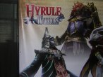 PAX Prime 2014 | Hyrule Warriors