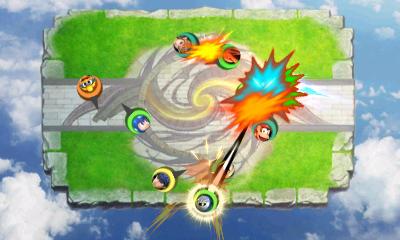 Smashing Saturdays! - Super Smash Bros. | Street Smash