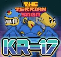 Terrian Saga: KR-17 | oprainfall
