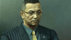 Yakuza 0 | oprainfall