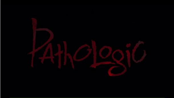 Pathologic   oprainfall