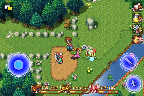 Secret of Mana | Douglas E. Smith, Lode Runner Creator, Has Died