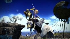 Final-Fantasy-XIV_2014_10-27-14_001