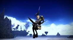 Final-Fantasy-XIV_2014_10-27-14_004