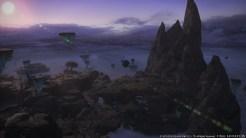 Final-Fantasy-XIV_2014_10-27-14_008