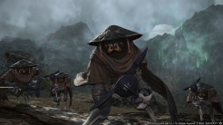 Final-Fantasy-XIV_2014_10-27-14_010