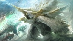 Final-Fantasy-XIV_2014_10-27-14_013