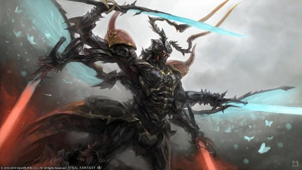 Final-Fantasy-XIV_2014_10-27-14_014