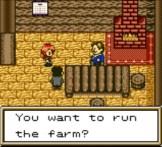 Harvest Moon 2 GBC 01