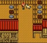 Harvest Moon 2 GBC 04