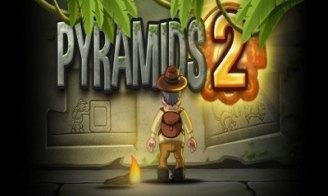 Pyramids 2