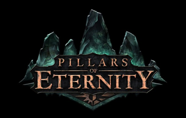 Pillars of Eternity | oprainfall