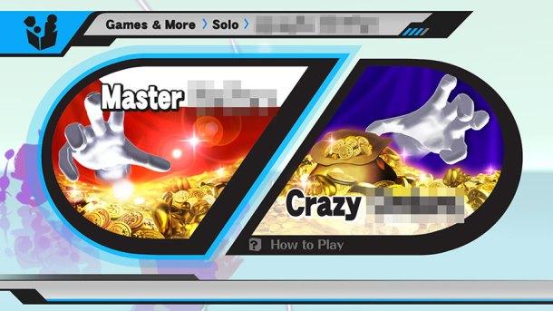 Smashing Saturdays - Super Smash Bros. | New Wii U Mode