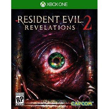 resident-evil-revelations-2-379733.13