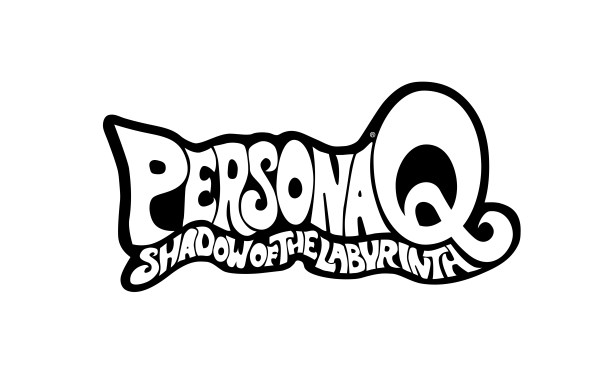 Persona Q: Shadow of the Labyrinth | Nintendo Download Europe