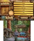 Vacation Adventures: Park Ranger 2