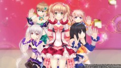 Omega Quintet | Group