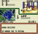 Pokemon Trading Card Game 04